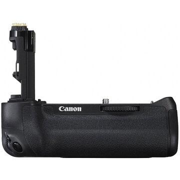Canon BG-E16 Grip EOS 7DII - 9130B001