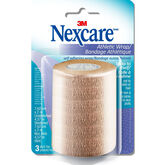 3M NexCare Tan Coban Action Wrap