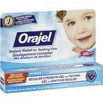 Baby Orajel
