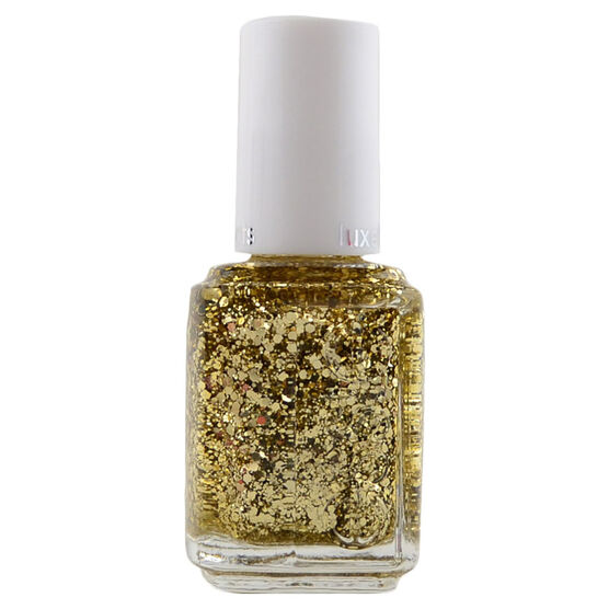 Essie Luxeffects Nail Lacquer - Rock at the Top
