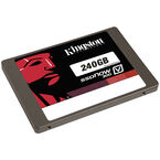 Kingston V300 240GB SSD Internal Drive - SV300S37A/240G
