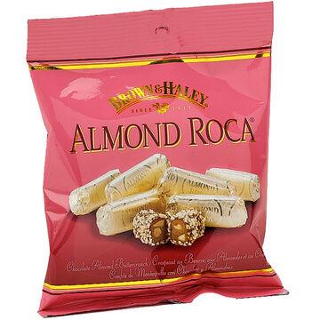 Almond Roca Gift Bag - 113g
