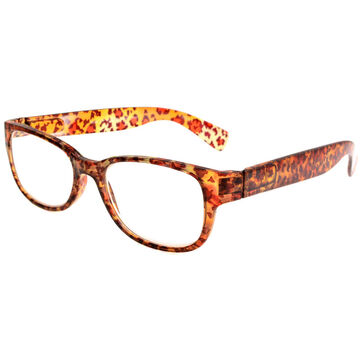 Foster Grant Millie Reading Glasses with Case - 1.75