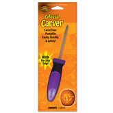 Halloween Colossal Carving Kit