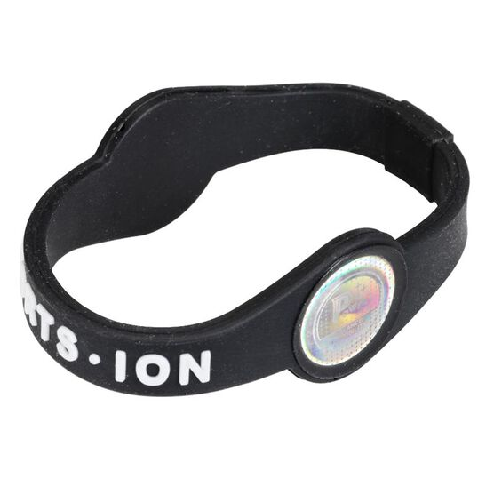 London Drugs Sports Ion Bracelet - Assorted - SG0100