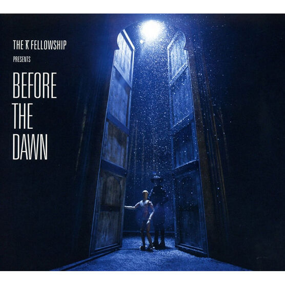 Kate Bush - Before The Dawn - 3 CD
