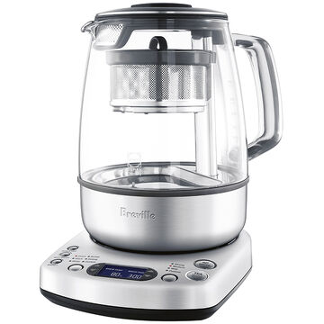 Breville Tea Maker & Kettle -  BREBTM800XL