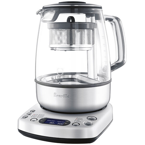 Breville Tea Maker & Kettle -  BREBTM800XL