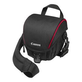 Canon 900SR Holster Bag - Black - 2465V732