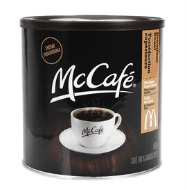 McCafe Premium Roast Coffee - 950g