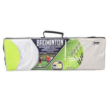 Badminton Set Intermediate