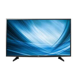 "LG 49"" Full HD 1080p Smart LED TV - 49LH5700"