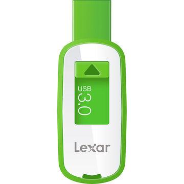 Lexar JumpDrive S25 USB 3.0 - 32GB - LJDS25-32GABNL