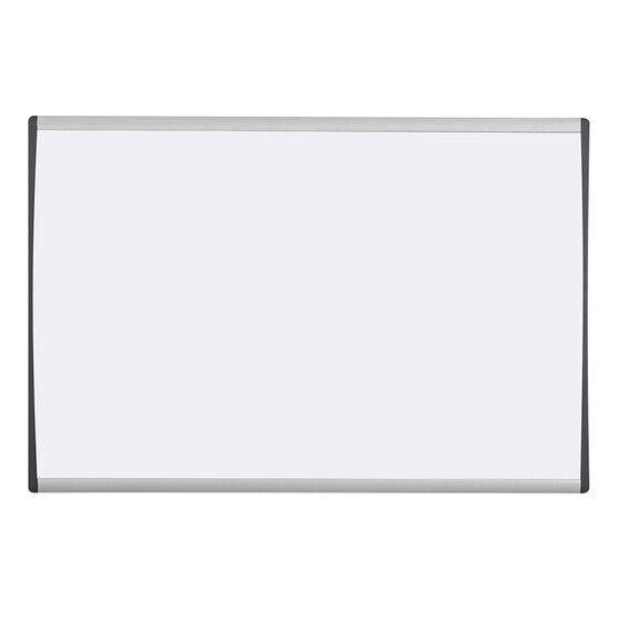 Quartet Dry Eraser Board - 11x14 inches