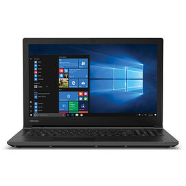 Toshiba Tecra C50-D Laptop - 15 Inch - Intel i5 - PS581C-029025