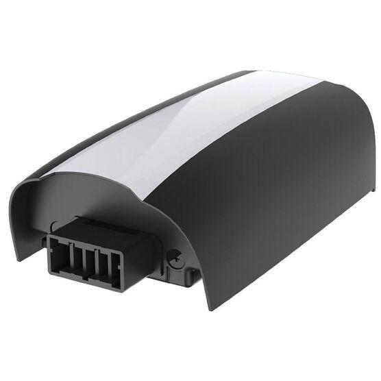 Parrot Bebop 2 Battery - White - PF070200