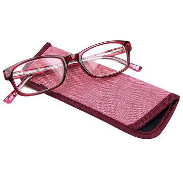 Foster Grant Adalia Win Women's Reading Glasses - 3.25