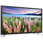 "Samsung 32"" J5205 Series Smart LED TV - UN32J5205"