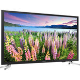 "Samsung 32"" J5205 Series Smart LED TV - UN32J5205"