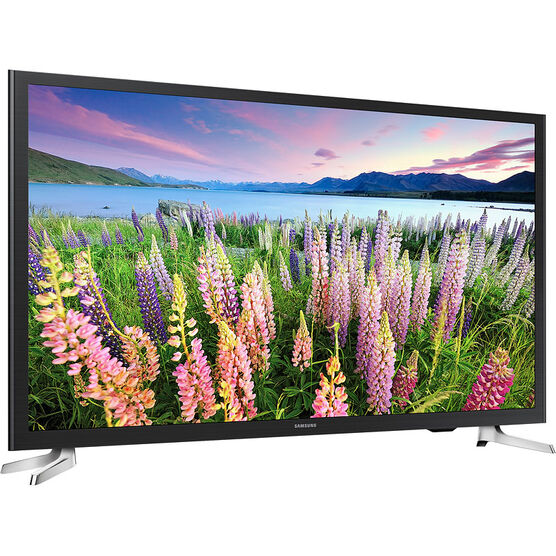 "Samsung 32"" 1080p LED Backlit LCD Smart TV - UN32J5205"