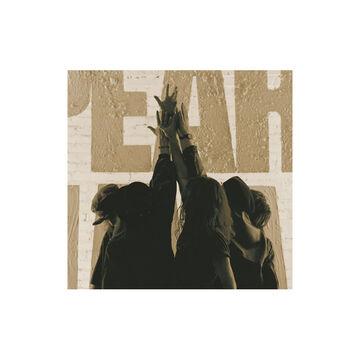 Pearl Jam - Ten - Vinyl