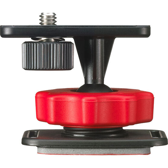 Ricoh WG Flat Adhesive Mount - O-CM1471 - 37030