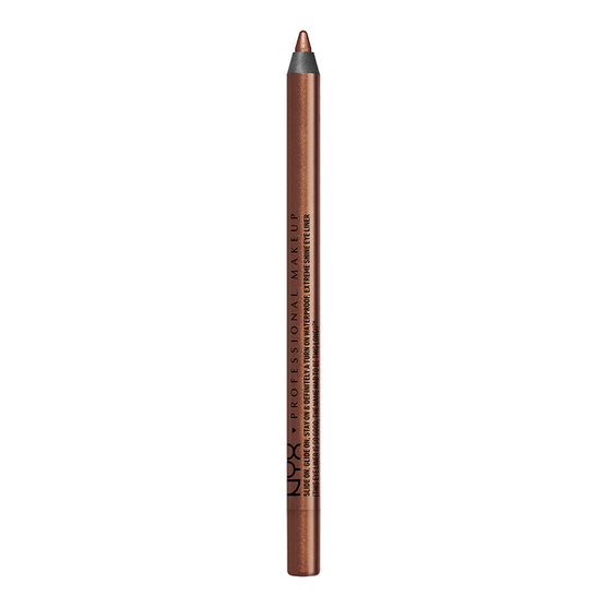 NYX Professional Makeup Slide on Pencil - Golden Bronze