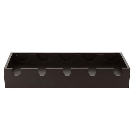 Ellington Wine Rack - 23.75 x 10 x 4inch