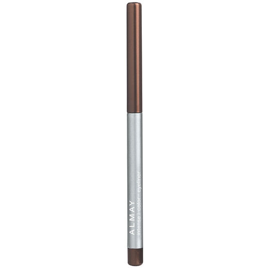 Almay Intense i-Color Eyeliner - Brown Topaz for Blue Eyes
