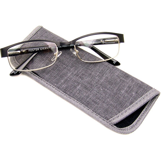 Foster Grant Molly Reading Glasses - 1.75