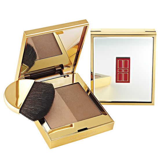 Elizabeth Arden Beautiful Colour Bronzing Duo - Bronze Beauty