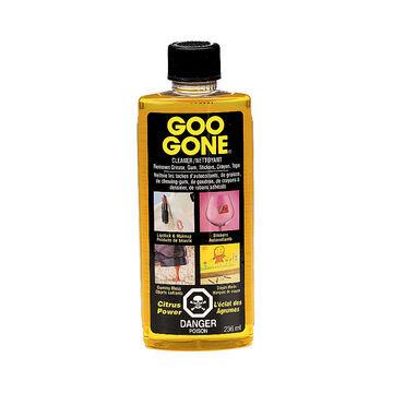 Goo Gone Cleaner - 236ml