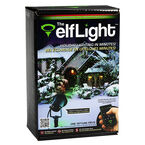 Elf Light - 97514
