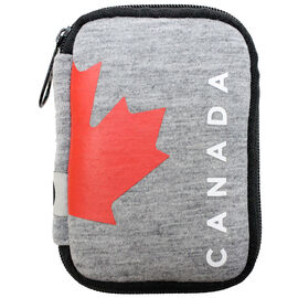 My Tagalongs Canadiana Ear Bud Case - 54128