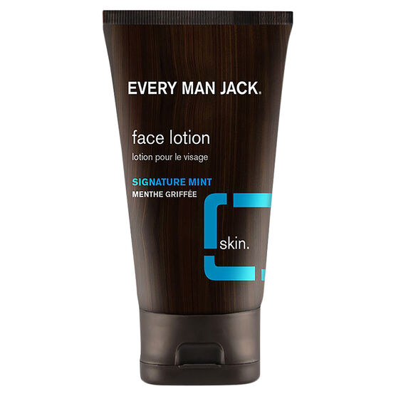 Essay funny face aftershave lotion