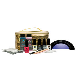 Red Carpet Manicurist Holiday Kit