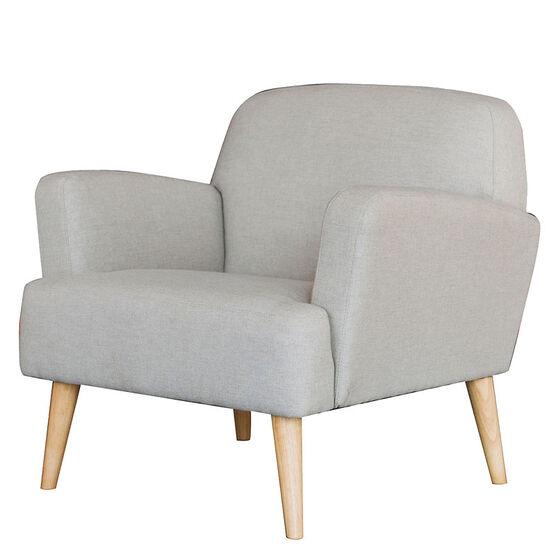 London Drugs Modern Armchair