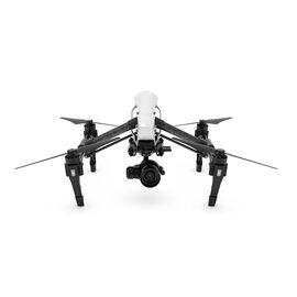 DJI Inspire 1 RAW Drone - White - CP.BX.000067