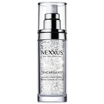 Nexxus Humectress Encapsulate Caviar Complex Serum - 60ml