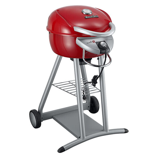 Charbroil Patio Bistro - Red