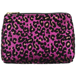 Modella Purse Kit - Luxurious Leopard - 61E24871LLDC