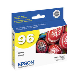 Epson Stylus Photo R2880 Ink Cartridge