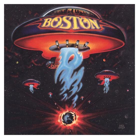 Boston - Boston - Vinyl
