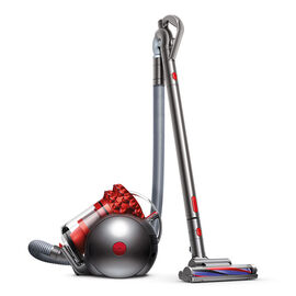 Dyson Cinetic Big Ball Multi Floor Canister Vacuum - 215705-01