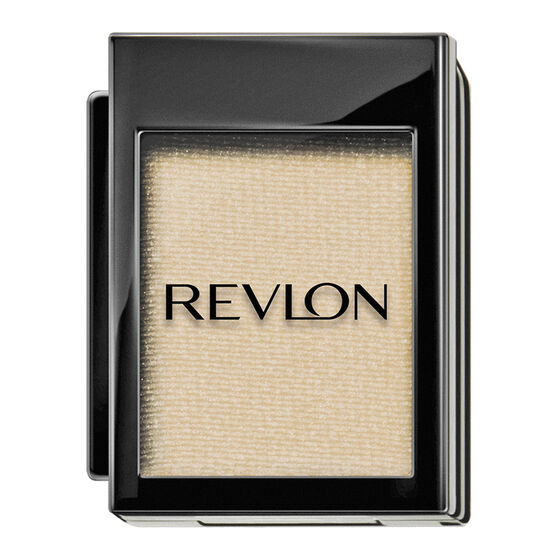 Revlon ColorStay Shadowlinks - Bone