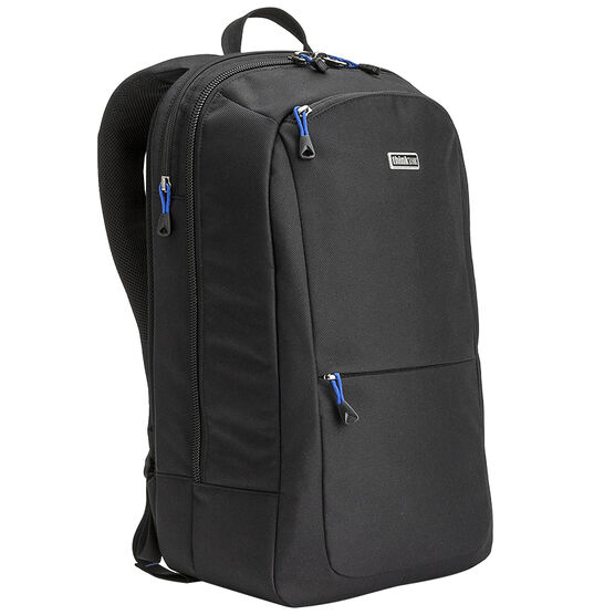 Think Tank Perception 15 Backpack - Black - TTK-4438