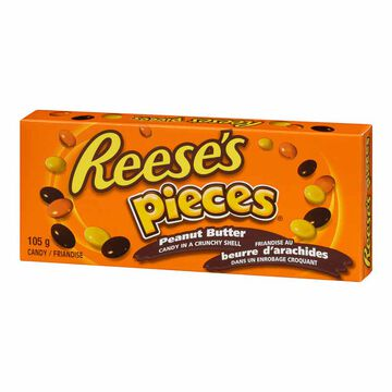 Reese's Pieces - 105g