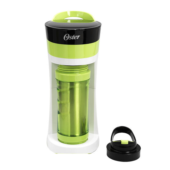 Oster Mybrew Coffee Maker - Green
