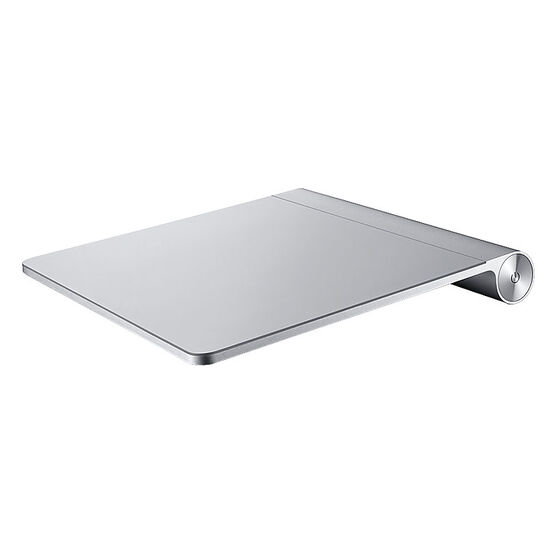 Apple Magic Trackpad - MC380AM/A