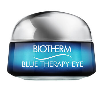 Biotherm Blue Therapy Eye - 15ml